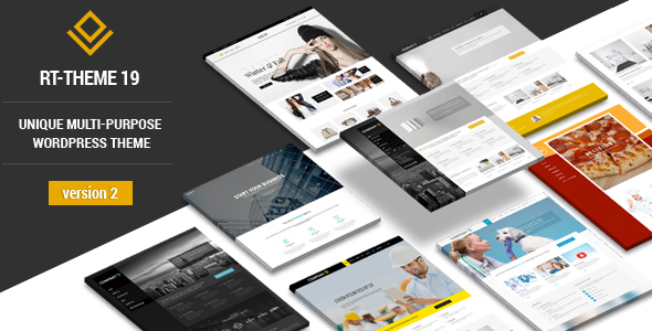 1.  large preview 2 - RT-Theme 19 | Multi-Purpose WordPress Theme
