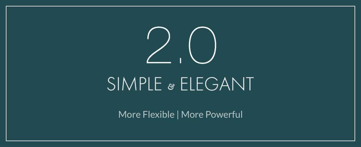 687474703a2f2f73696d706c652d656c6567616e742e77697468656d65732e636f6d2f6465736372697074696f6e2f77702d636f6e74656e742f75706c6f6164732f73697465732f342f323031362f31312f322e302e6a7067 - Simple & Elegant - Multi-Purpose WordPress Theme
