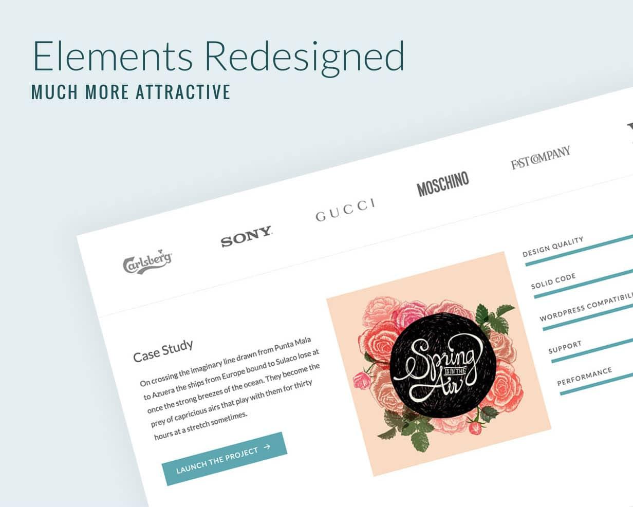687474703a2f2f73696d706c652d656c6567616e742e77697468656d65732e636f6d2f6465736372697074696f6e2f77702d636f6e74656e742f75706c6f6164732f73697465732f342f323031362f31312f656c656d656e74732e6a7067 - Simple & Elegant - Multi-Purpose WordPress Theme