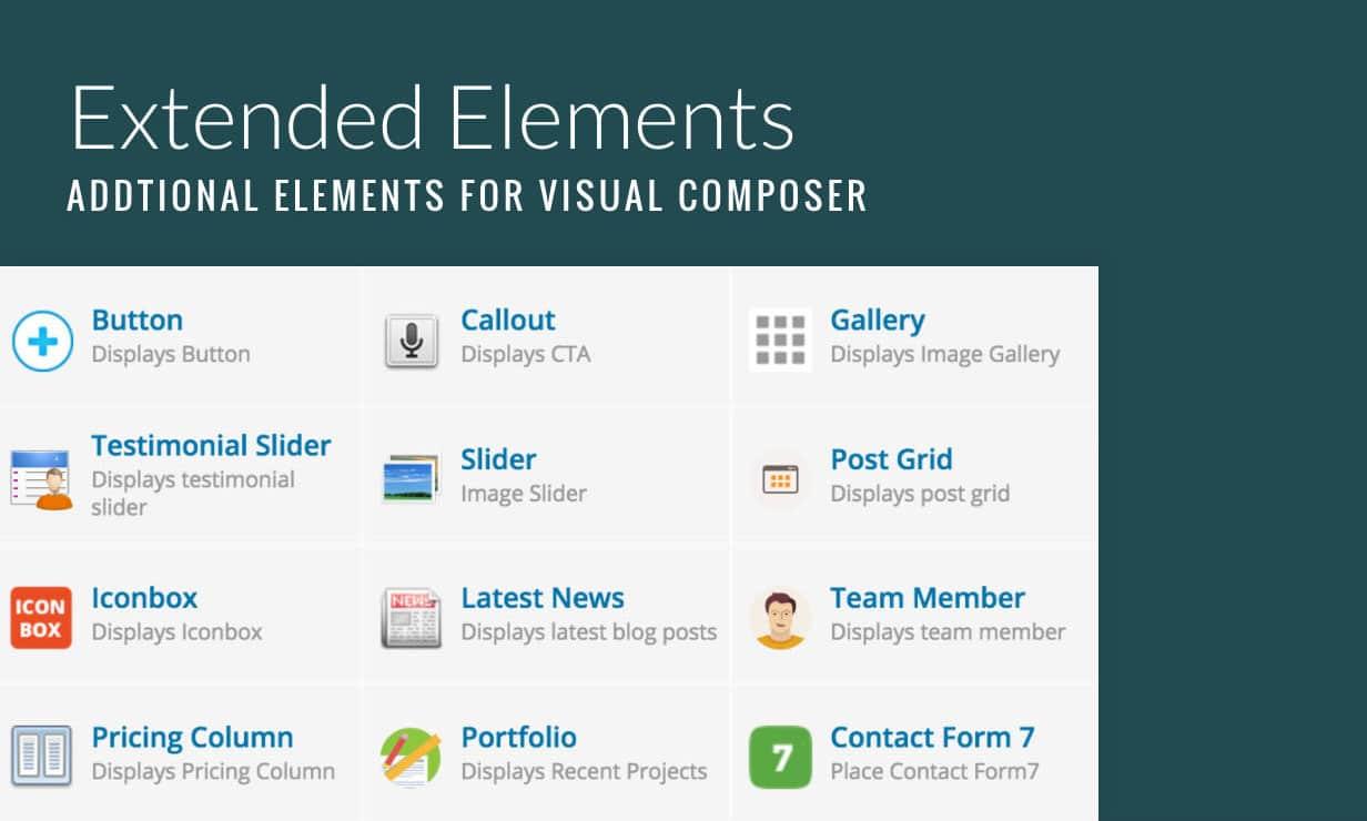 687474703a2f2f73696d706c652d656c6567616e742e77697468656d65732e636f6d2f6465736372697074696f6e2f77702d636f6e74656e742f75706c6f6164732f73697465732f342f323031362f31312f65787472612e6a7067 - Simple & Elegant - Multi-Purpose WordPress Theme