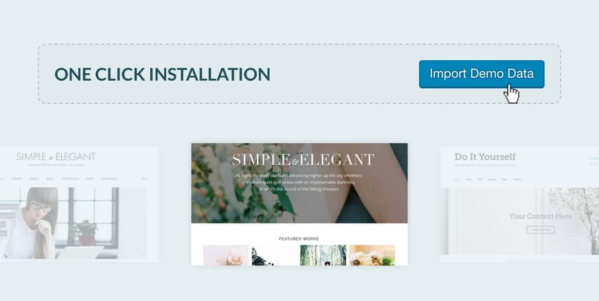 687474703a2f2f73696d706c652d656c6567616e742e77697468656d65732e636f6d2f6465736372697074696f6e2f77702d636f6e74656e742f75706c6f6164732f73697465732f342f323031362f31312f696d706f72742e6a7067 - Simple & Elegant - Multi-Purpose WordPress Theme