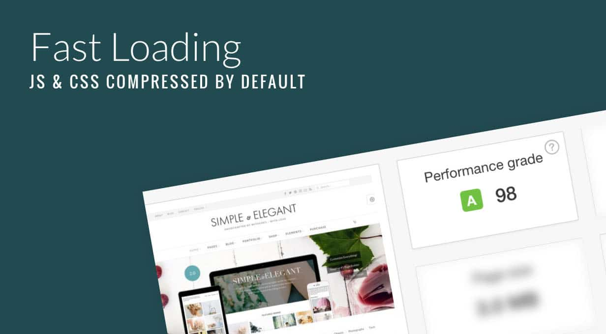687474703a2f2f73696d706c652d656c6567616e742e77697468656d65732e636f6d2f6465736372697074696f6e2f77702d636f6e74656e742f75706c6f6164732f73697465732f342f323031362f31312f6c6f6164696e672e6a7067 - Simple & Elegant - Multi-Purpose WordPress Theme