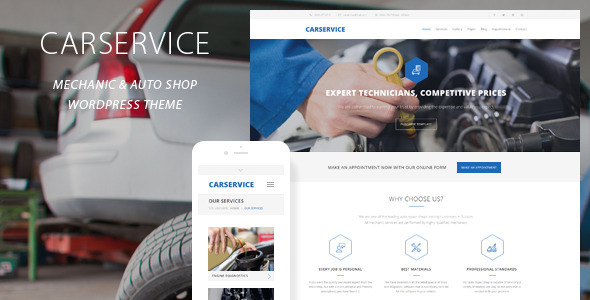Картинка шаблона 01_carservice.__large_preview
