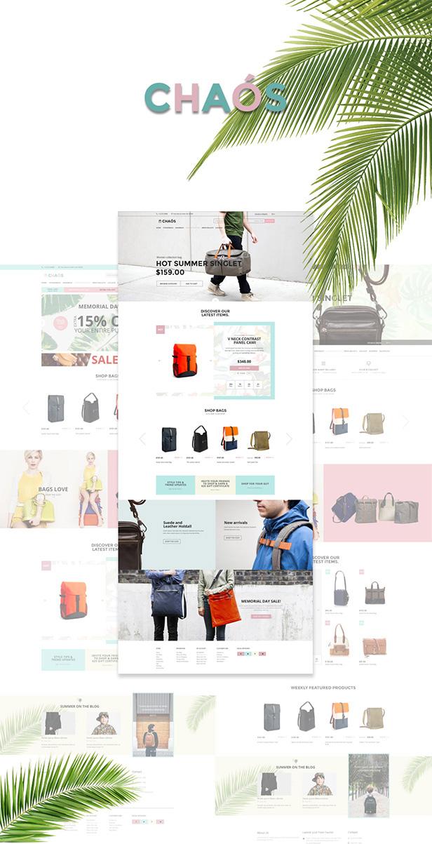 Картинка шаблона Sales_Later_Item_File_1