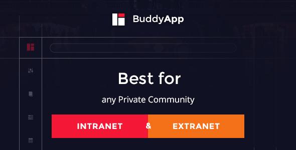Картинка шаблона buddyapp_cover.__large_preview