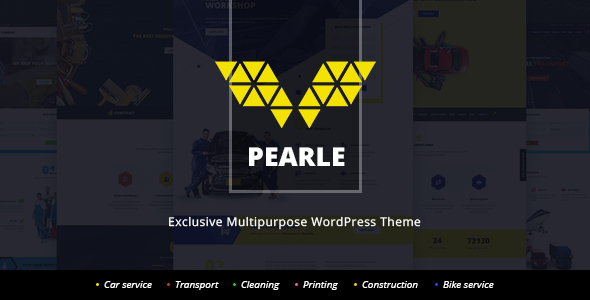 Картинка шаблона pearle-preview.__large_preview