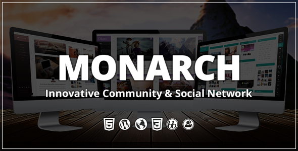 Картинка шаблона theme-preview-monarch.__large_preview