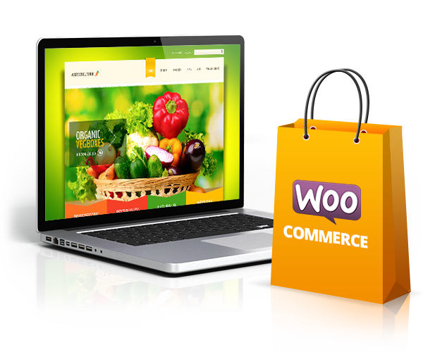 agriculture3 - Agriculture - All-in-One WooCommerce WP Theme