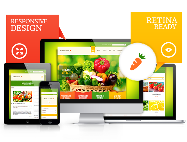 agriculture6 - Agriculture - All-in-One WooCommerce WP Theme