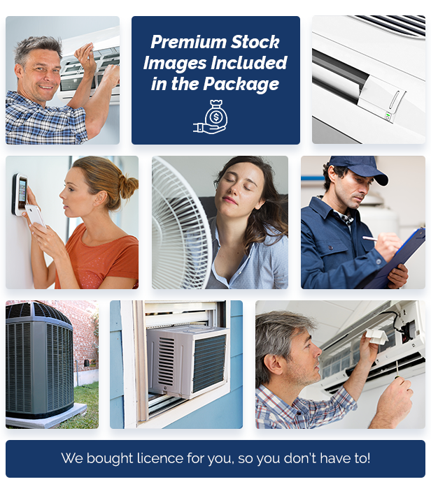 airpro2 - AirPro - Heating and Air conditioning WordPress Theme for Maintenance Services