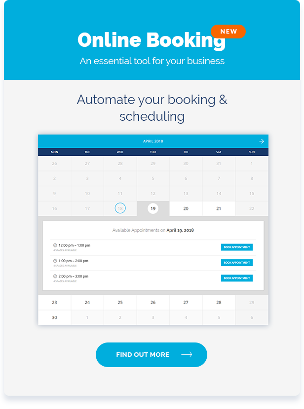 airpro5 - AirPro - Heating and Air conditioning WordPress Theme for Maintenance Services