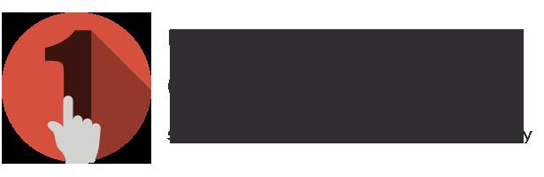 angle4 - Angle Flat Responsive Bootstrap MultiPurpose Theme