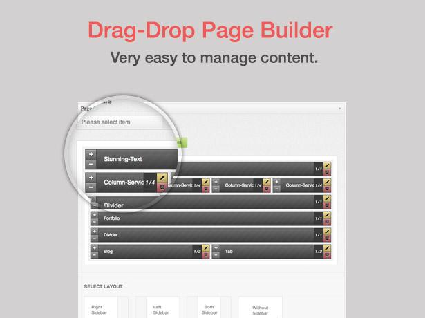 architecture2 - Architecture - WordPress Theme