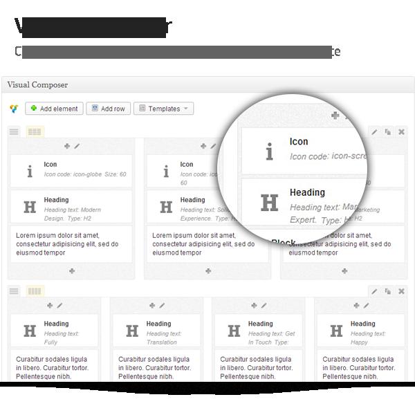 archtek3 - Archtek - Responsive Modern WordPress Theme