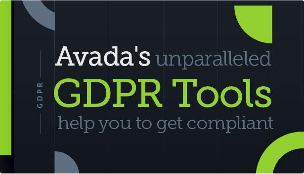 avada4 - Avada | Responsive Multi-Purpose Theme