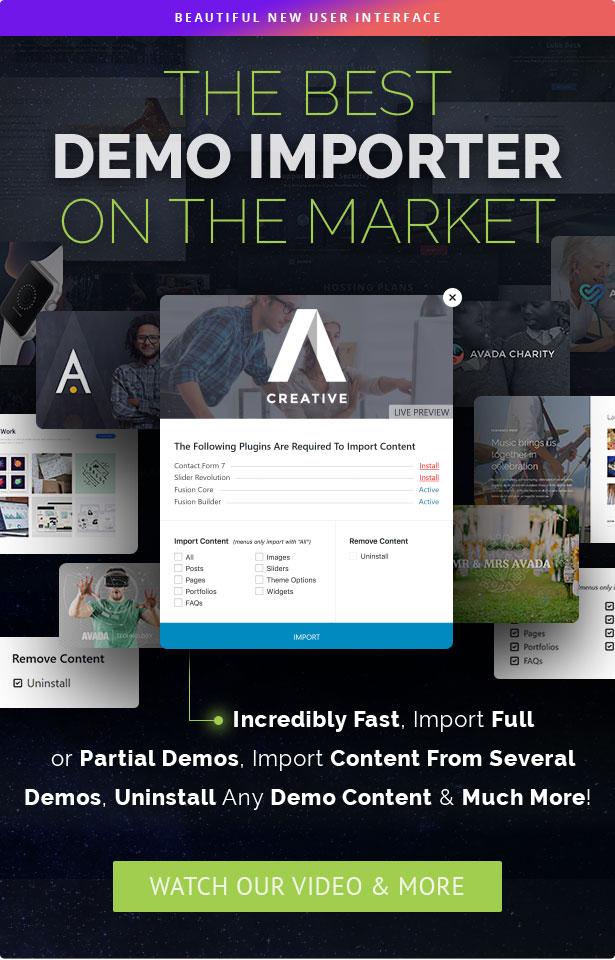 avada6 - Avada | Responsive Multi-Purpose Theme