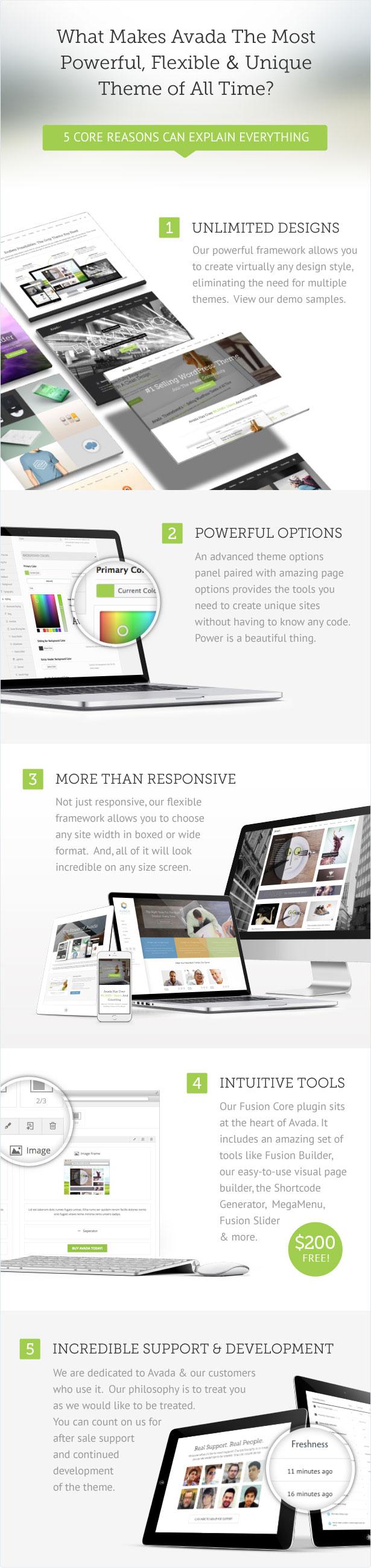 avada9 - Avada | Responsive Multi-Purpose Theme