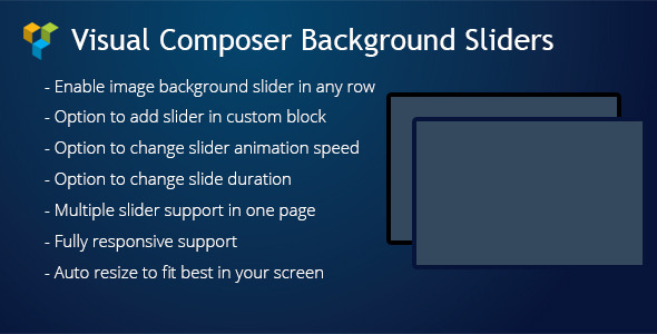 background - Visual Composer Background Sliders