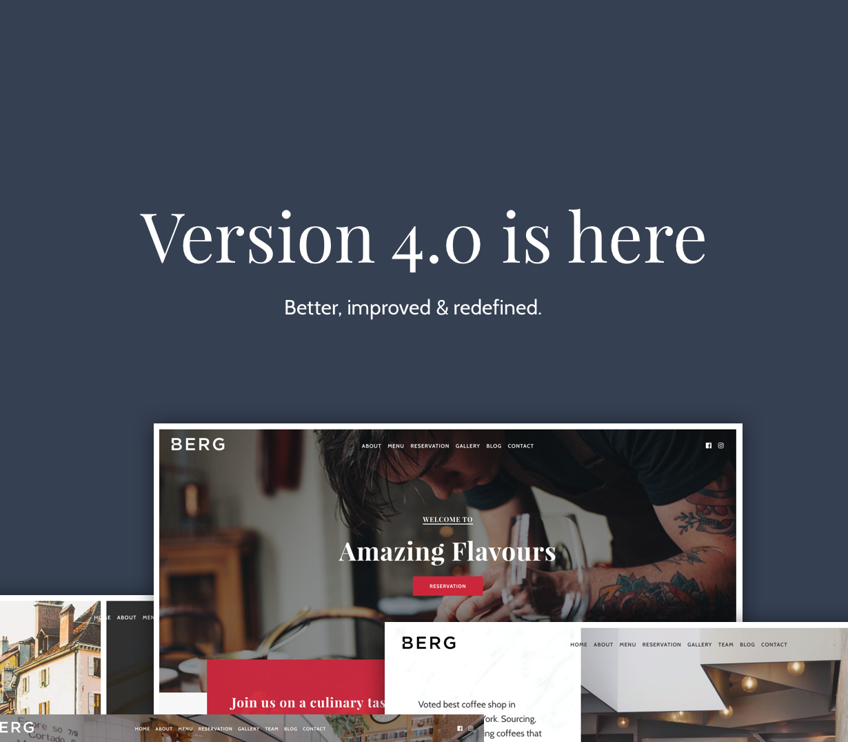 berg2 - BERG - Restaurant WordPress Theme