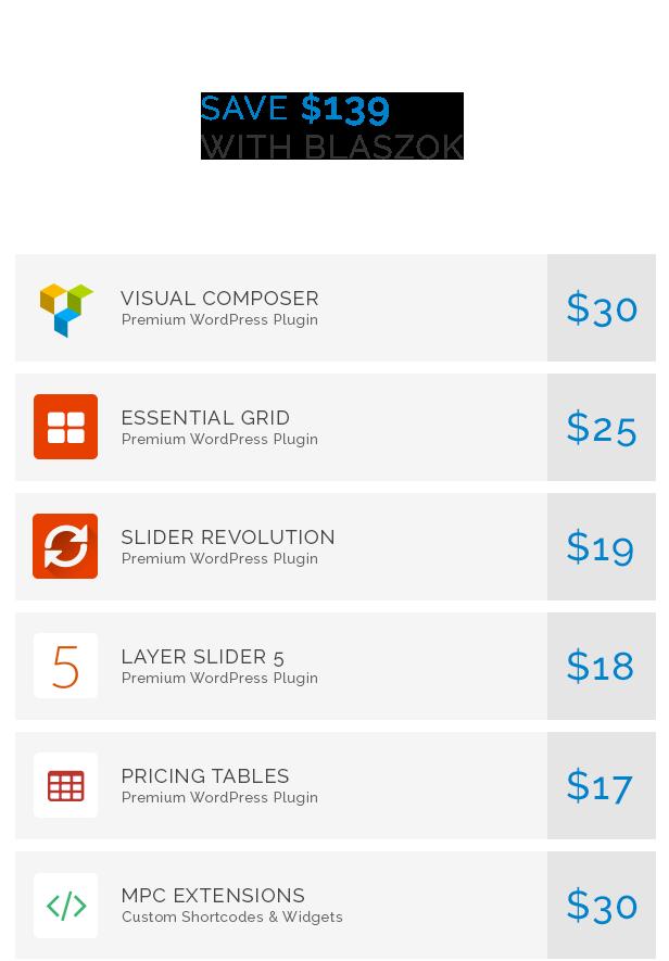blaszok4 - Blaszok eCommerce Theme