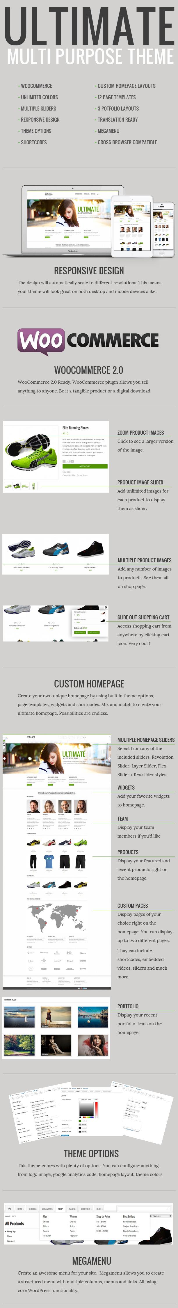 bonanza2 - Bonanza - Responsive Multi-Purpose WordPress Theme