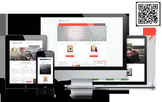 brandon2 - Brandon - Responsive Multi-Purpose WordPress Theme