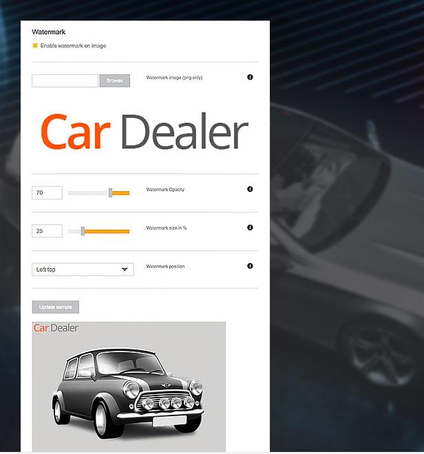 car3 - Car Dealer Automotive WordPress Theme – Responsive