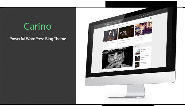 carino2 - Carino - Retina Responsive WordPress Blog Theme