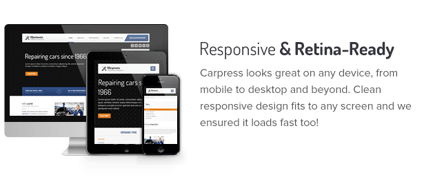 carpress4 - CarPress - WordPress Theme For Mechanic Workshops