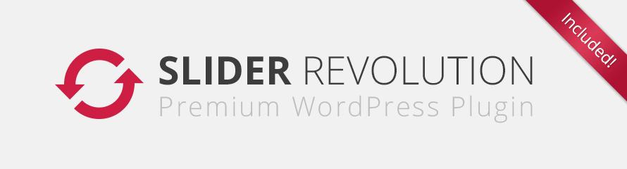 cooper3 - Cooper - Creative Responsive Personal Portfolio WordPress Theme