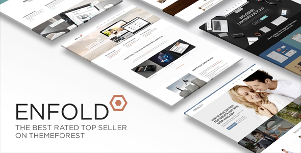 enfold 1 - Enfold - Responsive Multi-Purpose Theme