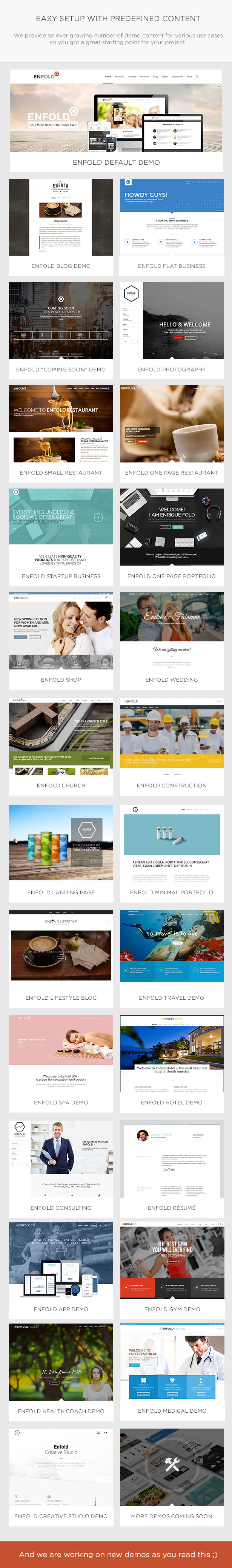 enfold4 - Enfold - Responsive Multi-Purpose Theme