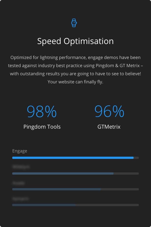engage9 - Engage - Responsive Multipurpose WordPress Theme