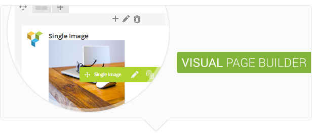 epix7 - ePix - Fullscreen Photography WordPress Theme