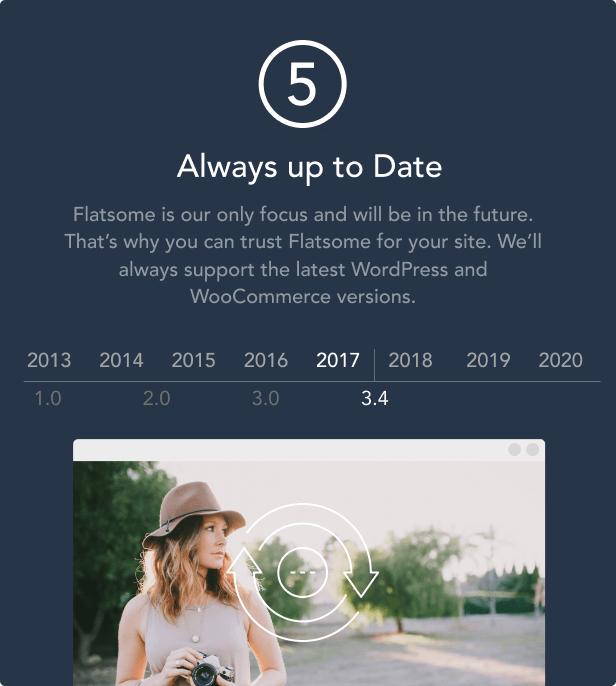 flatsome10 - Flatsome | Multi-Purpose Responsive WooCommerce Theme