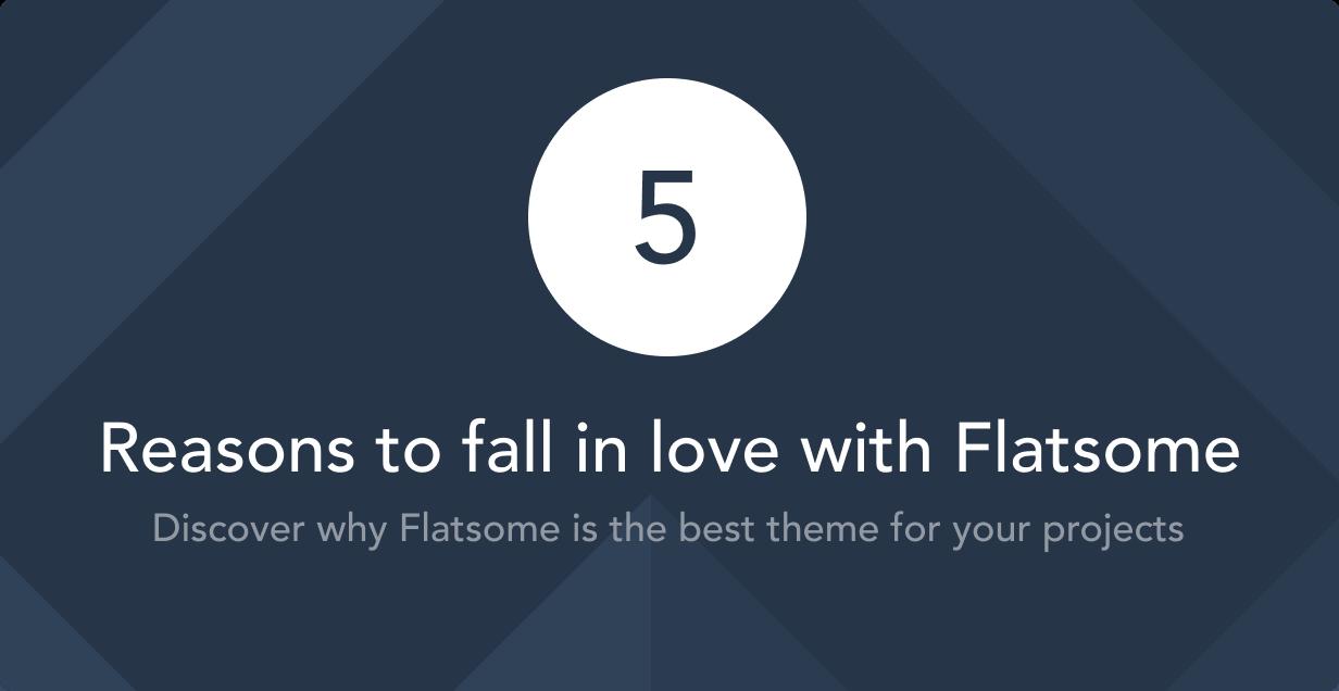 flatsome5 - Flatsome | Multi-Purpose Responsive WooCommerce Theme