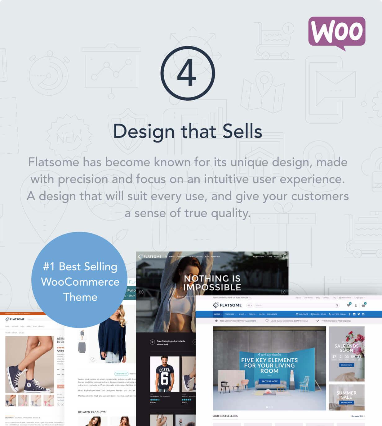 flatsome9 - Flatsome | Multi-Purpose Responsive WooCommerce Theme
