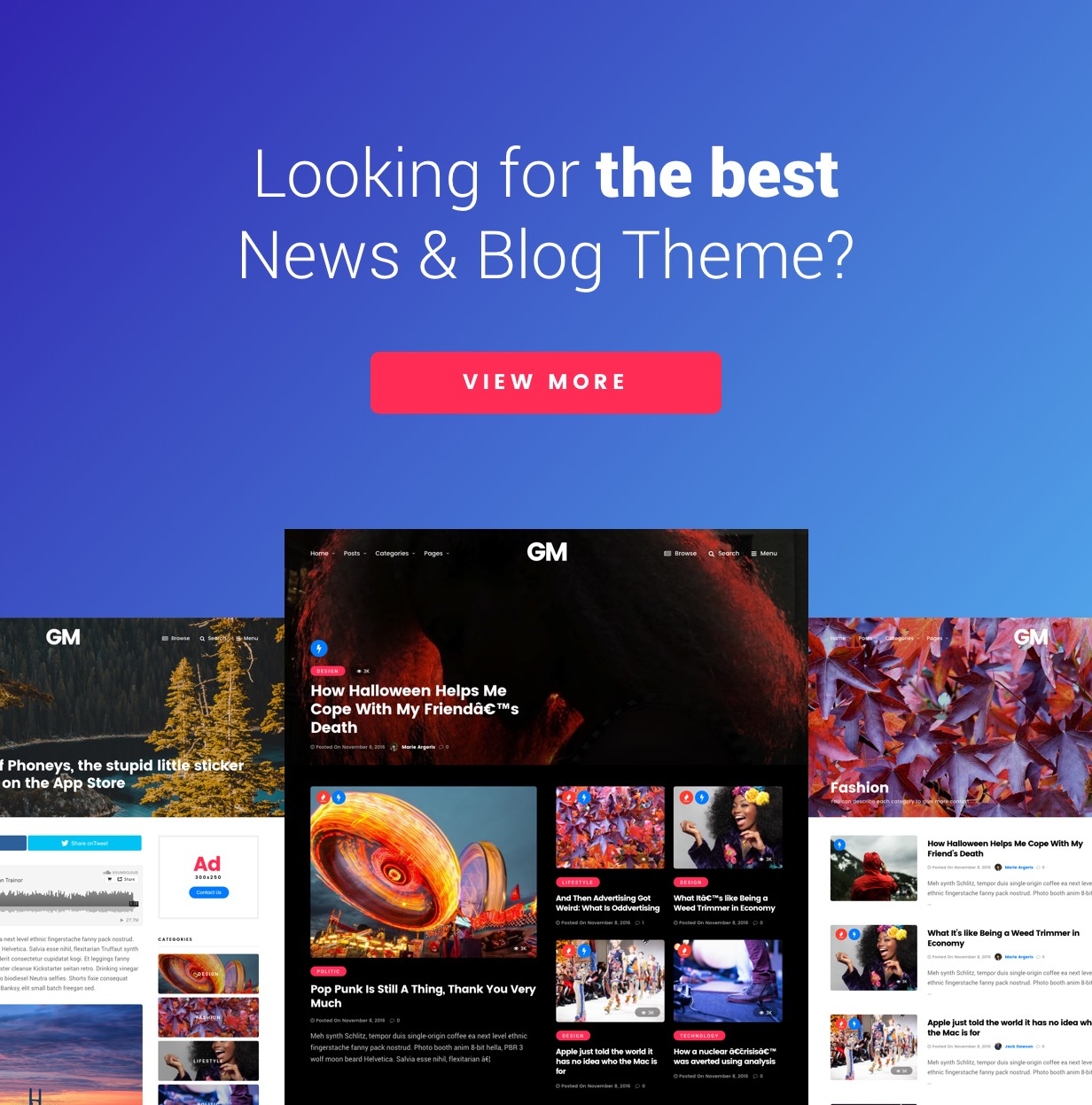 hades2 - News WordPress | Hades for News