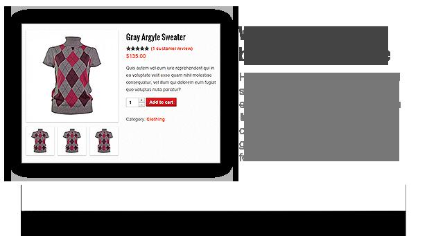 hot3 - Hot Topix - Modern WordPress Magazine Theme