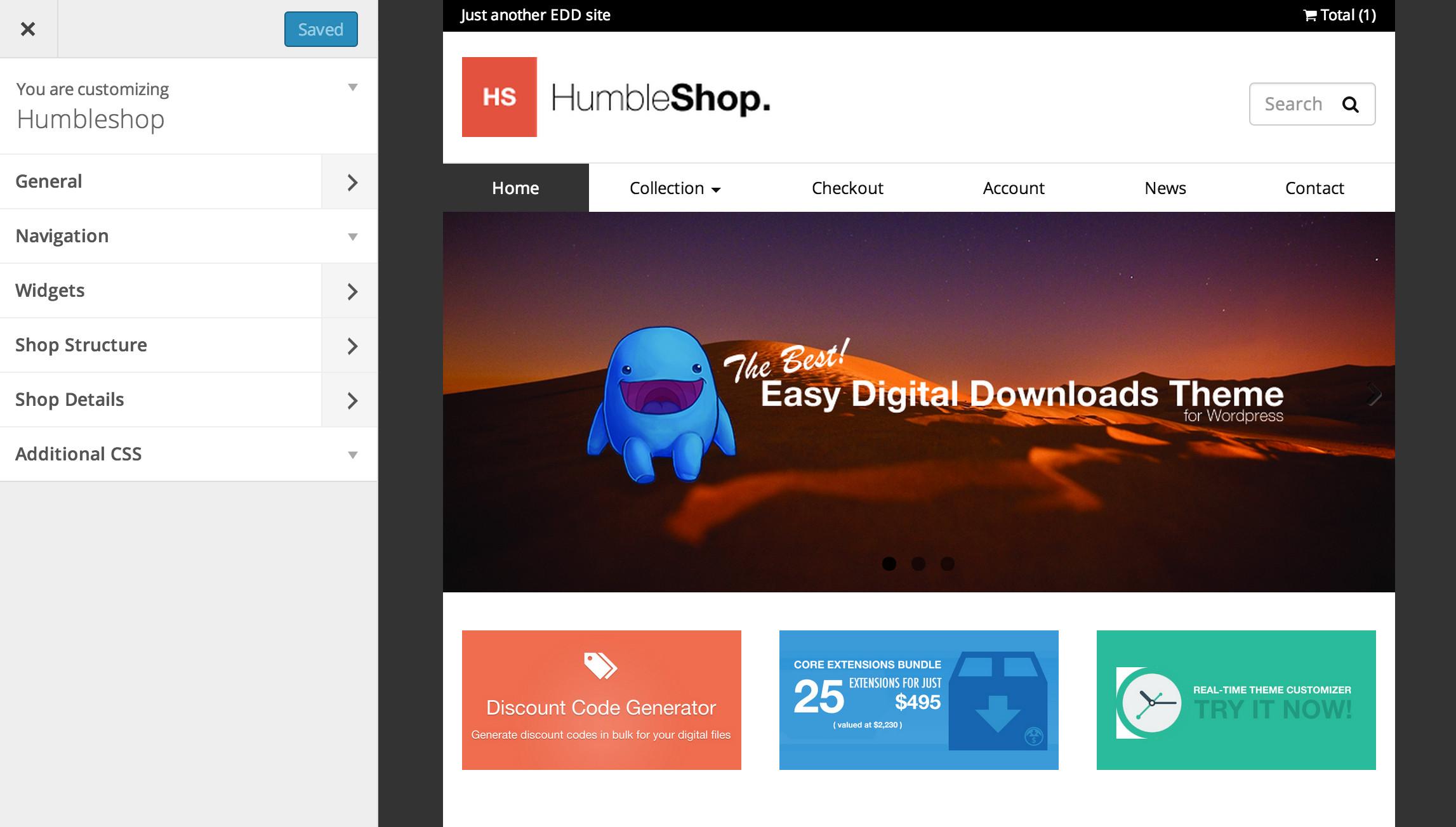 humbleshop3 - Humbleshop - Minimal Easy Digital Downloads Theme
