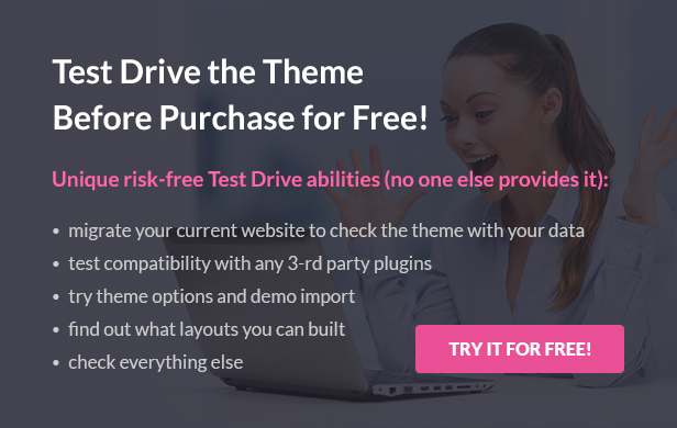 impreza4 - Impreza – Multi-Purpose WordPress Theme