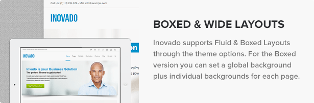 inovado10 - Inovado - Retina Responsive Multi-Purpose Theme