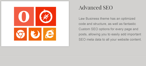 lawbusiness6 - LawBusiness - Attorney & Lawyer WordPress Theme