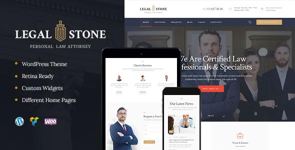 legal - Legal Stone | Lawyers & Attorneys WordPress Theme