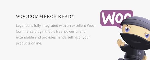 legenda4 - Legenda - Responsive Multi-Purpose WordPress Theme