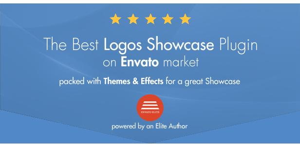 logos2 - Logos Showcase for Visual Composer WordPress