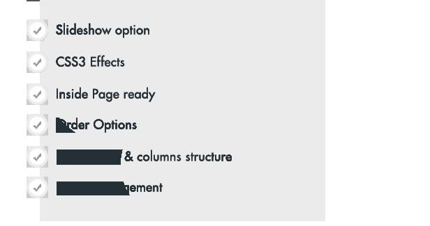 logos6 - Logos Showcase for Visual Composer WordPress