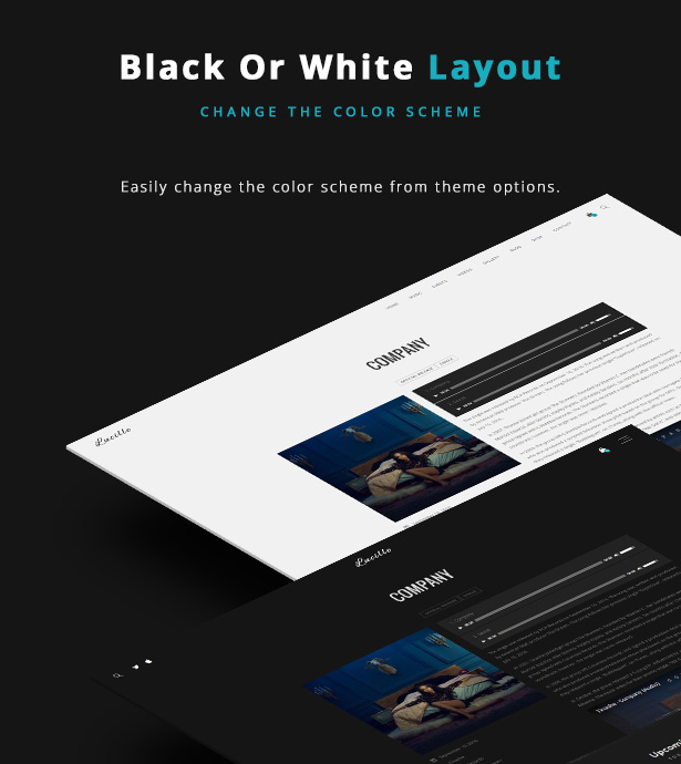 lucille12 - Lucille - Music WordPress Theme