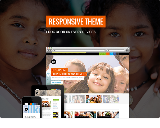 mission2 - Mission - Responsive WP Theme For Charity