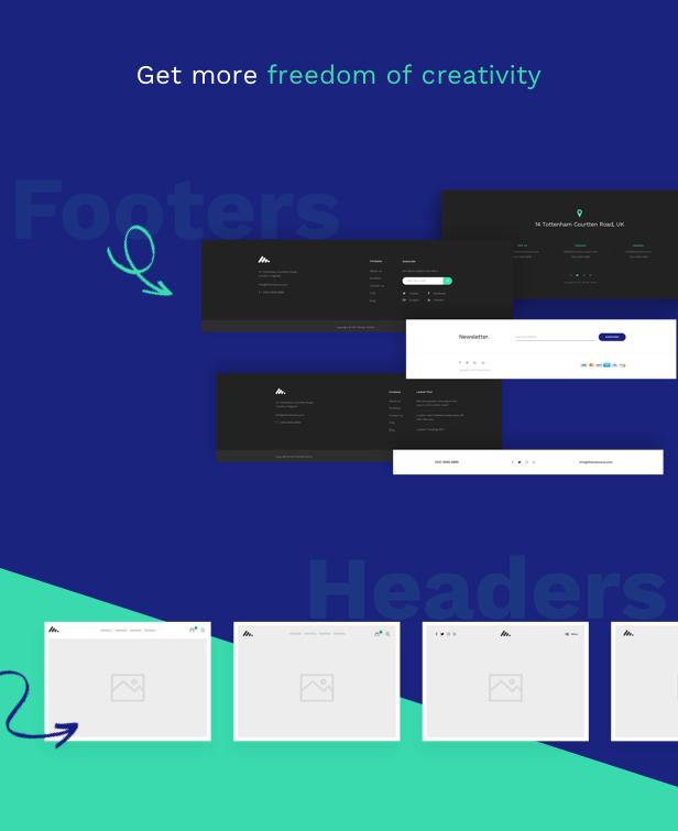 moody5 - Moody - A Modern & Flexible Multipurpose WordPress Theme